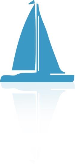 HEFKO PRODUCTS - Geräte und Bauteilen für Klima- und Kälteanlagen zum Einsatz an Bord